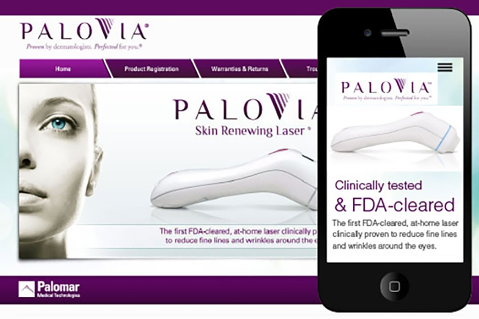 palovia_website