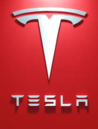 tesla_favorite brands