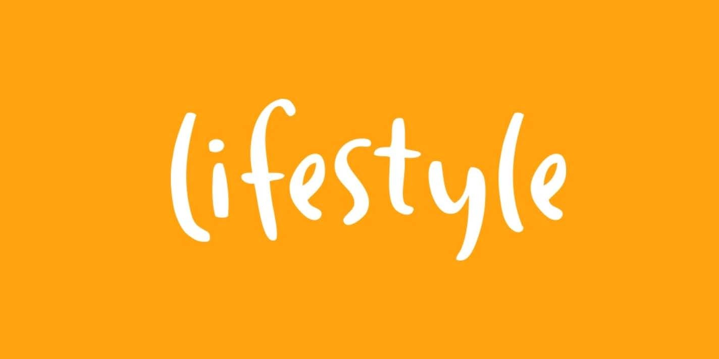 how to become a lifestyle manager