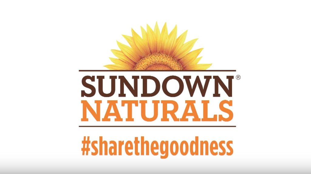 sundown-naturals-sharethegoodness