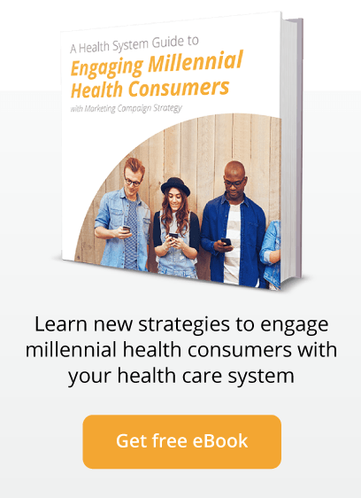 Content topics to engage the empowered healthcare consumer trajectory we can help you craft multi platform content that informs engages and inspires connect with us to book a free consultation fandeluxe Images