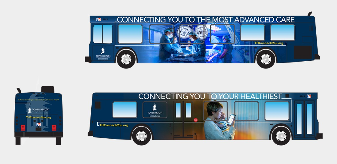 TH-Connection-Bus-Ads