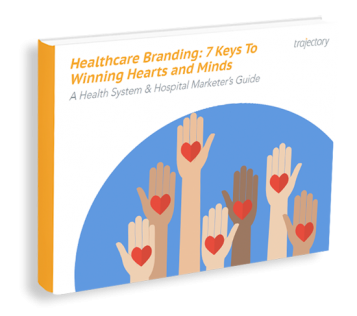 Healthcare Branding E-Book Download