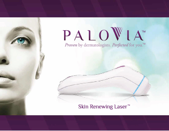Palovia-Training1