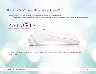 Palovia-Training4