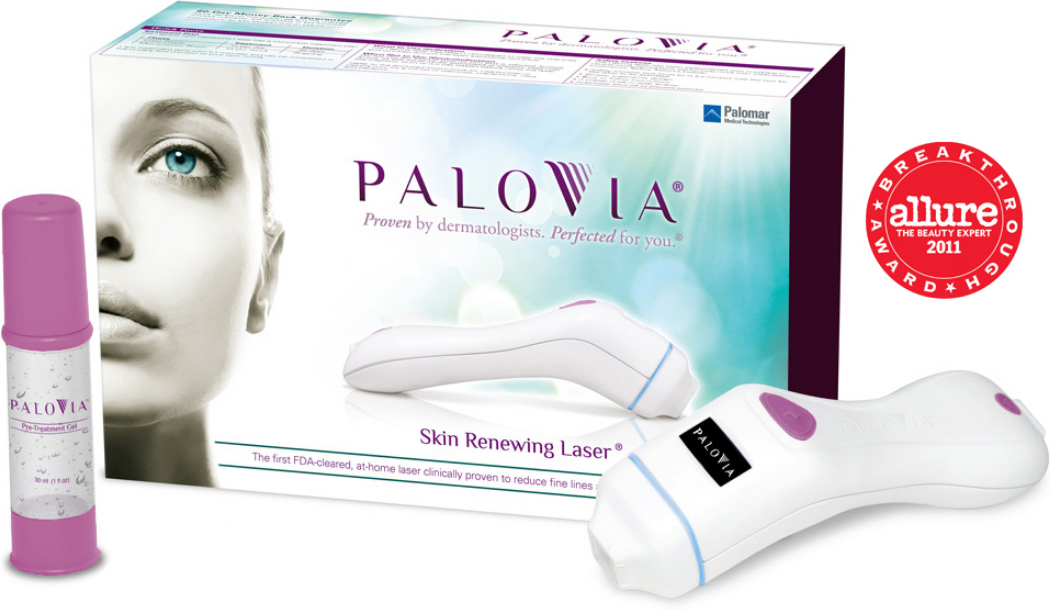 palovia-packaging