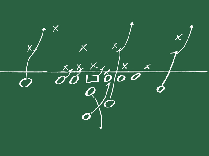 Building A Stronger Medical Practice Marketing Playbook