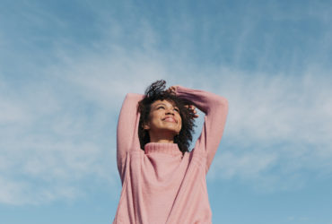 10 Wellness Brands To Watch In 2021