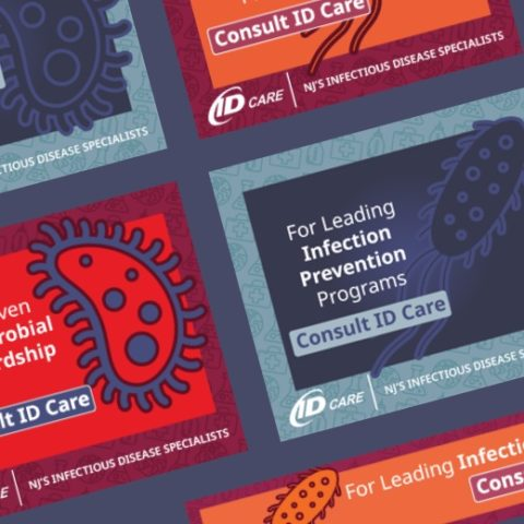 Driving Growth for the Nation's 2nd Largest Infectious DiseasePractice