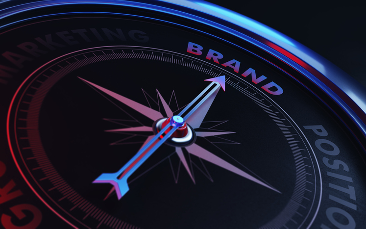 Putting A Twist On The Brand Positioning Statement